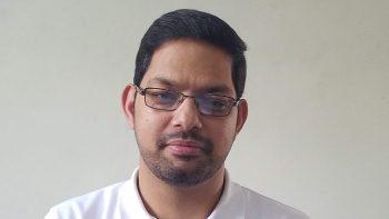 Subash Devkota