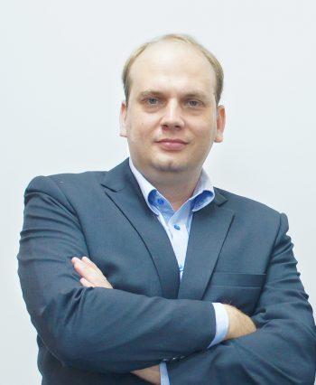 Chris Kruppa